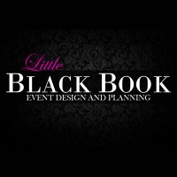 Little Black Book Event Design and Planning - Event Planner in West Palm Beach, Florida