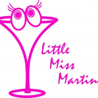 Little Miss Martini - Bartender in Dayton, Ohio