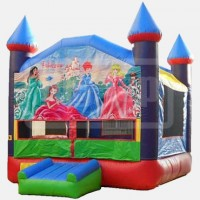 Little Tommy's Party Rentals - Party Rentals / Carnival Games Company in West Babylon, New York