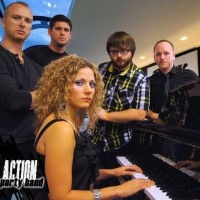 Live Action Party Band - Bands & Groups in Cape Girardeau, Missouri
