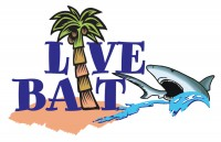 Live Bait - Impersonator in Tampa, Florida