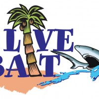 Live Bait - Jimmy Buffett Tribute / Beach Music in Tampa, Florida