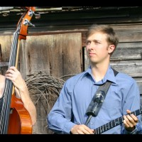 Live Bluegrass - Bands & Groups in Vero Beach, Florida