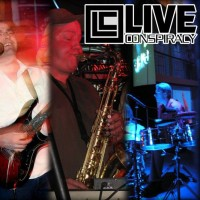 Live Conspiracy - Bands & Groups in Richland, Washington