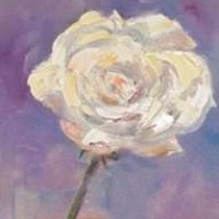 Live Event Painter Crowley Art - Fine Artist in Stoughton, Massachusetts
