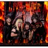 Live Wire A Premier Motley Crue Tribute Band