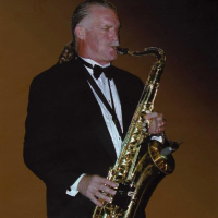 Live Sax Show - Saxophone Player in Atlanta, Georgia