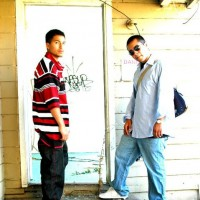 Livin' A Dream Records - Hip Hop Group in Oakland, California