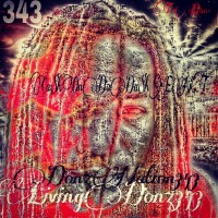 Living Donz 343 ( Ca$hOnDaDa$hENT Music Group) - Rap Group in Orlando, Florida