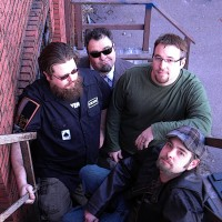 Living Experiment - Cover Band / Rock Band in North Dighton, Massachusetts