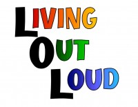 Living Out Loud - Pop Music Group in Aurora, Illinois
