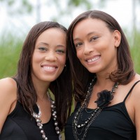 Liz & Lex Events - Wedding Planner in Lauderhill, Florida
