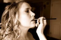 Liz Varenne Makeup - Makeup Artist in New City, New York