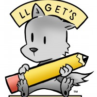 Llaget's Drawings - Caricaturist in Atlanta, Georgia
