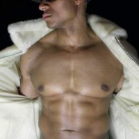 LL Cool J Impersonator - Male Model in Wilmington, North Carolina