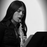 Lo Torres Music - Saxophone Player in Stockton, California