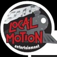 Local Motion Entertainment - Wedding DJ / Bar Mitzvah DJ in New Haven, Connecticut