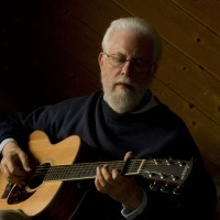Lon Milo DuQuette - Singing Guitarist / Acoustic Band in Costa Mesa, California