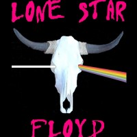 Lone Star Floyd - Pink Floyd Tribute Band in ,