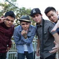 Lonely Hearts Club - Hip Hop Group in Pearl City, Hawaii