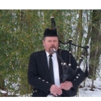 Lookout Mountain Bagpipes, Bagpiper on Gig Salad
