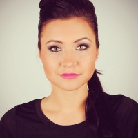 LOOKS Makeup Artistry - Airbrush Artist in West Hempstead, New York