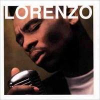 Lorenzo Smith - Singers in Americus, Georgia