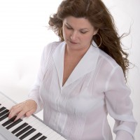 Lori Citro - Pianist in Millville, New Jersey