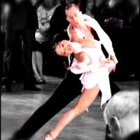 Los Angeles Salsa Dancers - Latin Dancer in ,