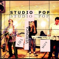Studiopop - Latin Band in Atlanta, Georgia
