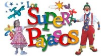 Los Super Payasos