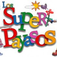 Los Super Payasos - Balloon Twister in Bryan, Texas