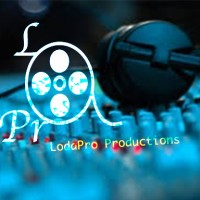 LoThePro - Videographer in Atlanta, Georgia