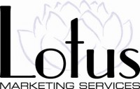 Lotus Marketing Services