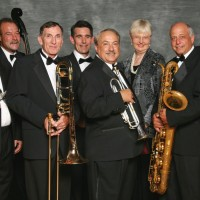 Lou Borelli Octet - Jazz Band in Worcester, Massachusetts