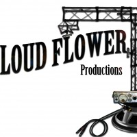 Loud Flower Productions - Sound Technician in St Petersburg, Florida