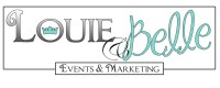 Louie & Belle Events and Marketing