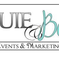 Louie & Belle Events and Marketing - Wedding Planner in Manhattan, New York