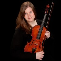 Louisville Strings - Viola Player in Louisville, Kentucky