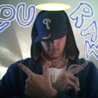 LouRaw - Rap Group / Hip Hop Group in Millersville, Maryland