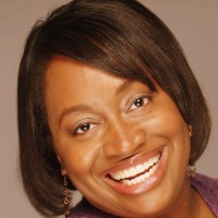 Love & Laughter, comedy by Liz Jones - Christian Comedian in New Castle, Delaware