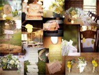 Love & Luxe Events