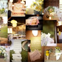 Love & Luxe Events - Event Planner in Newburgh, New York