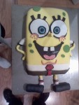 Cake Decorator NJ