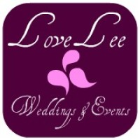 LoveLee Weddings & Events