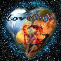 Lovelight - Grateful Dead Tribute Band in ,