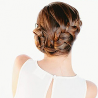 Lovely Lucille UpDos - Hair Stylist in ,