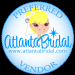 ATL Bridal Badge