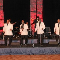 Loves' Magic - Tribute Band in Towson, Maryland