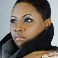 L'Renee - R&B Vocalist in Warren, Michigan